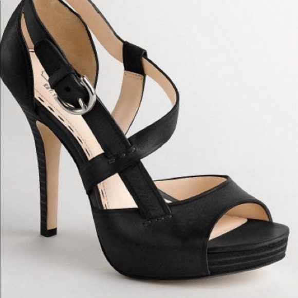 Coach Amina Shoes